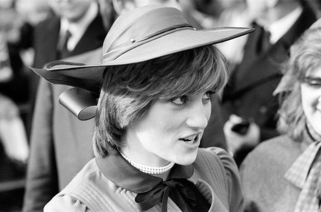 El musical sobre Diana de Gales se estrenará en Netflix el 1 de octubre