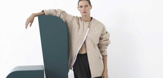 Kassl Editions X Zara: la colaboración de moda más esperada