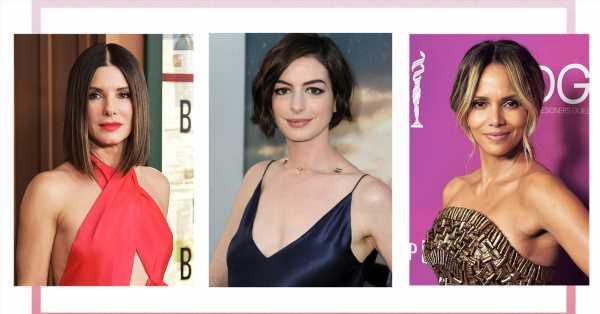 Las actrices que se merecen protagonizar su propia 'Mare of Easttown'