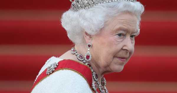 Sale a la luz el plan oficial en caso de muerte de Isabel II: pasos para el funeral, apagón en redes y preocupación del Gobierno