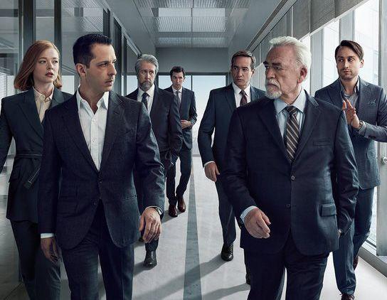 'Succession': La temporada 3 ya tiene fecha de estreno en HBO