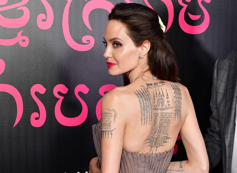 Tatuajes en verano: cómo cuidarlos y protegerlos