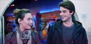 Avance diario de 'Amor a segunda vista': Compromiso a la fuerza