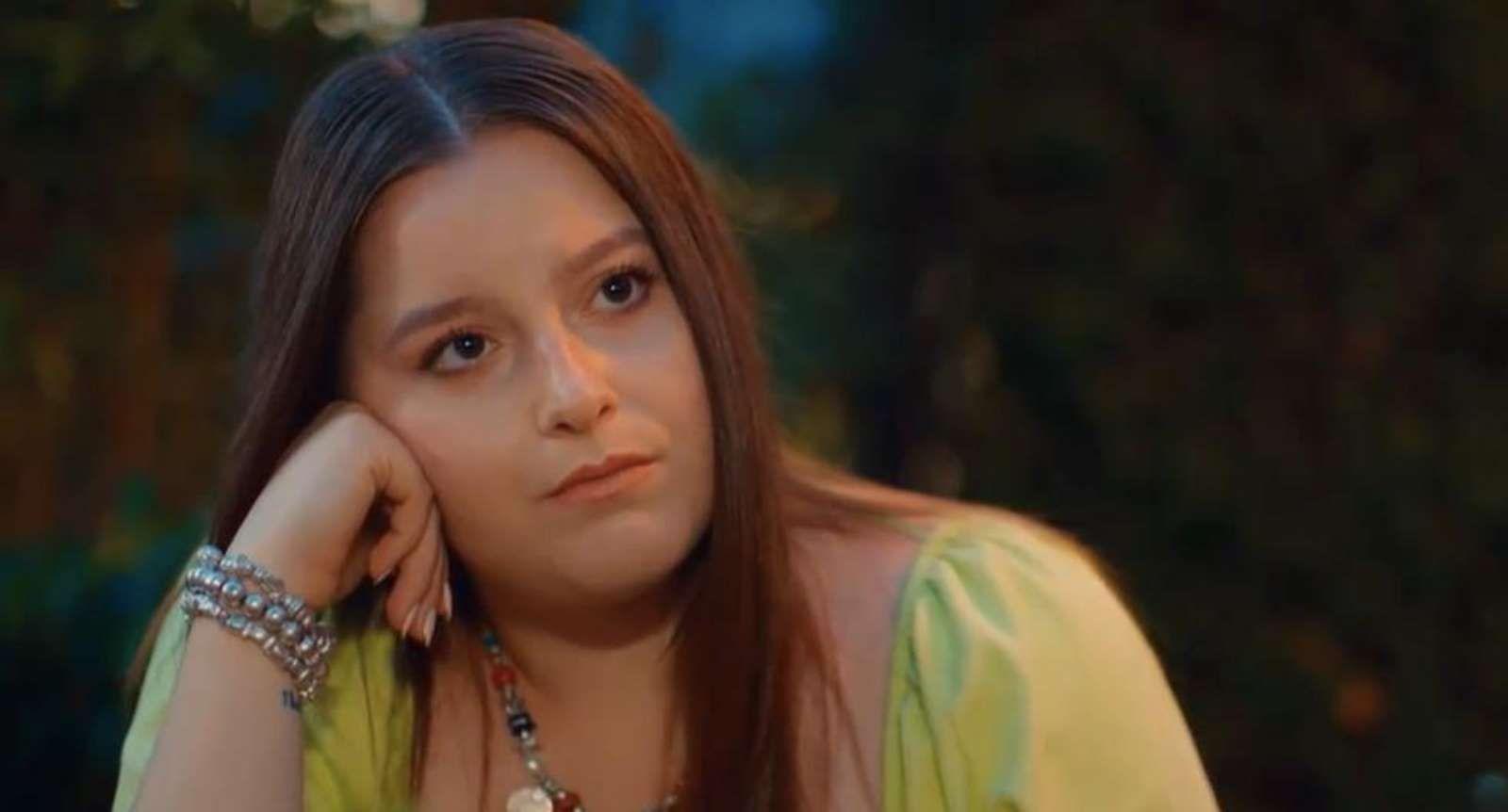 Avance diario de 'Love is in the air': Mal de amores entre Melo y Burak