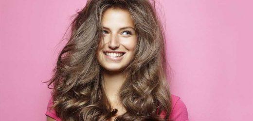 El sérum para hacer crecer el pelo más rápido y más fuerte