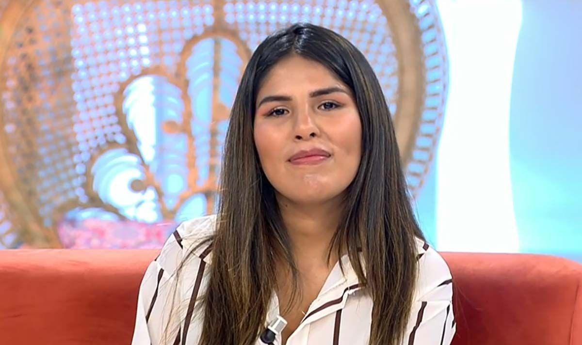Isa Pantoja, ante las ausencias de Kiko e Isabel en la boda de Anabel: »Se merece un poco de nuestra parte»