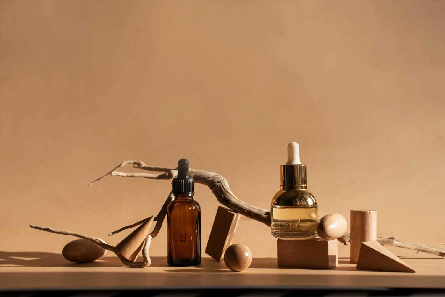 La cosmética española bate récords fuera de nuestras fronteras