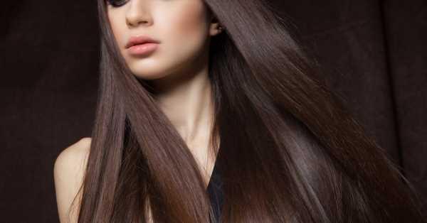 Los tratamientos más demandados en peluquerías para alisar el pelo que también lo cuidan
