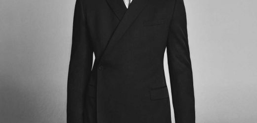 Pierre Casiraghi, nuevo embajador Dior