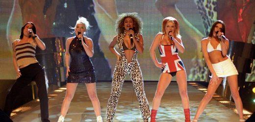 Todo sobre el documental 'Spice Girls: el precio del éxito'