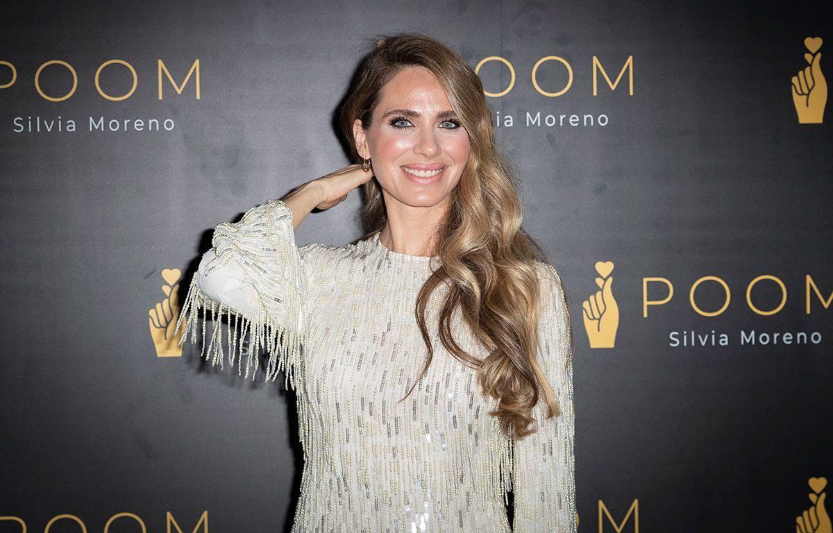 Vanesa Romero y Emilio Esteban se dan una segunda oportunidad